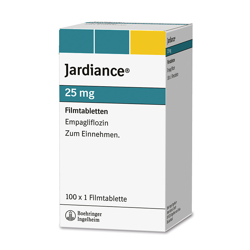 Discount coupons for jardiance