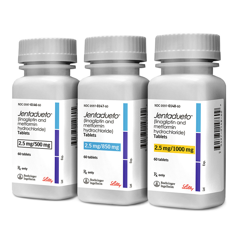 Jentadueto® | boehringer-ingelheim.com